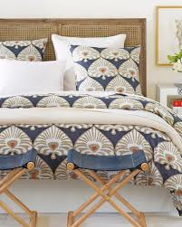 palmetto duvet cover serena lily best ideas of serena and lily annabel duvet