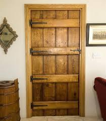 wood interior doors. Solid Wood Interior Doors Ireland Design