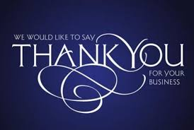 Hand Write Thank You Note Cards To Clients By Mojovibes