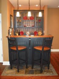 best 25 home bar designs ideas
