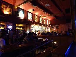 Bar Picture Of Belly Up Tavern Solana Beach Tripadvisor