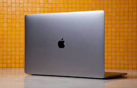 apple macbook pro 15 review