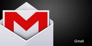 Cari menu account atau akun. Cara Buat Email Baru Dan Daftar Gmail Melalui Komputer Dan Hp Merdeka Com