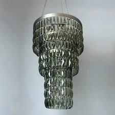 mercury glass chandelier world market round young st pendant lamp shades mercury glass chandelier antique shade