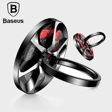 WTS : Promo <b>Baseus</b> Product discount up to 47% dan Promo ...