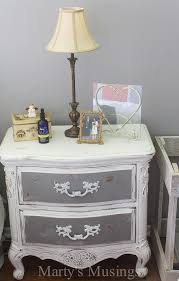 what color to paint furniture. Plain Color Unique Ideas By Using Both Chalk Paint And Behr This Bedroom Furniture Went  From Outdated To Shabby With Painting A  Intended What Color S
