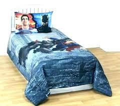 batman bed set queen size superman bedding full bedspread comforter amusing sheets batman comforter queen twin bedding size set