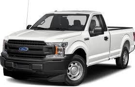 Houston Ford Dealer | Joe Myers Ford | in Houston, near Cypress TX