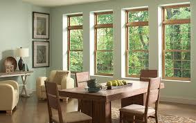 window company lakeland fl morgan