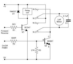 omron 8 pin relay wiring diagram mikulskilawoffices com omron 8 pin relay wiring diagram fresh unique wiring diagram 8 pin ice cube relay