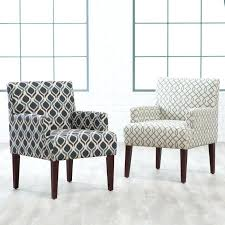 chairs for bedrooms. Best Home: Lovely Small Lounge Chair For Bedroom At Artisan Furniture And From Chairs Bedrooms