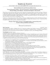 Perfect Resume Samples Fmcg Sales Executive Model Documentation