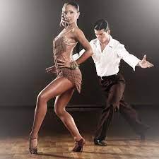 Origins of Latin Dance - Arthur Murray Studios