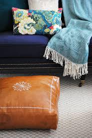 floor cushions diy. Moroccan Floor Cushions Diy (Do It Your Self) Floor Cushions Diy