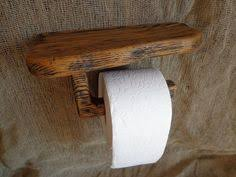 cozy paper holders. Wooden Toilet Paper Holder Rustic Wood от Woodber Cozy Holders