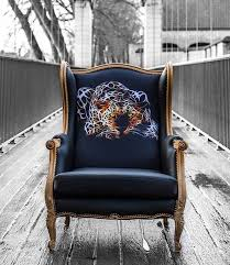 chair-upholstery-design-idea