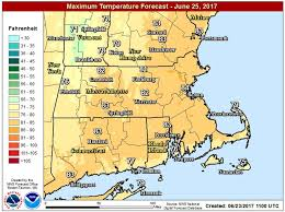 Cape Cod MA Forecast  Weather UndergroundWeather Cape Cod This Week