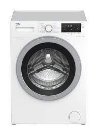 BK 9141 E Çamaşır Makinesi