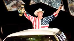 jbl world heavyweight champion. jbl jbl world heavyweight champion