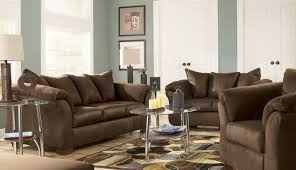 hindi speakers solution ideas living bluetooth bes furniture back for lavables pain room maroc cei bengali