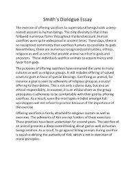 dialogue essay example dialogue essay example 12 23 2011 acircmiddot sample narration essays dialog a quarrel narration essay by s y i have a sister who is 17 and lives my family