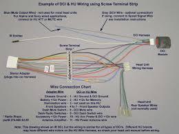 rj45 module wiring diagram ethernet wall socket wiring diagram Module Wiring Diagram pioneer deh 2700 wiring diagram wordoflife me rj45 module wiring diagram deh 2700 wiring diagram residential hei module wiring diagram
