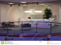 modern office reception design. Modern Office Reception Design D