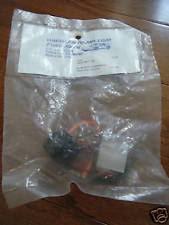 pontiac fiero ignition wires 1984 88 pontiac fiero ignition switch repair harness