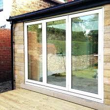 8 ft sliding glass door french door folding doors flying doors 8 foot wide sliding closet