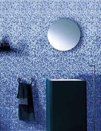 Bagni a mosaico foto dei più colorati ed eleganti foto 20 57