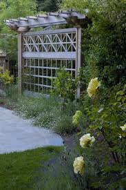 Small Picture 298 best ARBORS PERGOLAS GAZEBOS TRELLISES images on Pinterest