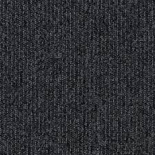 dark grey carpet texture. Baby Nursery: Amazing Desso Pure Carpet Tiles Colour Dark Grey A Just Gray Dye: Texture .
