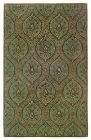 oriental weavers windsor blue ivory oriental 23108 area rug mediterranean area rugs by veloxmart llc