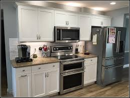 amazing kitchen cabinet refinishing orlando fl kitchen enchanting kitchen kitchen cabinet refinishing orlando fl ideas