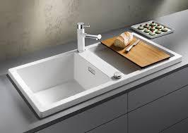 fascination for striking shapes blanco silgranit kitchen sink reviews dpi glass pendants galvanized laundry brushed nickel