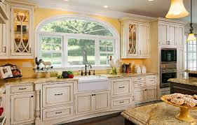 kitchen wall colors. French Country Kitchen Wall Colors Photo - 1 E