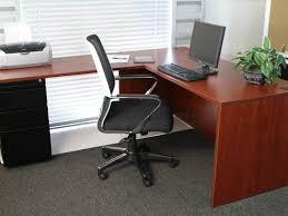 Furniture Used Furniture Stores Dallas Home Interior Design