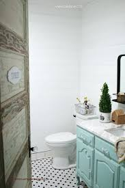 Bathroom Ideas For Remodeling Magnificent Modern Bathroom Design 48 Ideas 48 Small Remodel Surgify