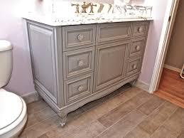 deluxe wood tile flooring for wood flooring design ideas wood tile flooring in traditional bathroom
