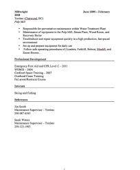Millwright-Resume-Examples.png. Best ideas about Nursing Jobs on Pinterest  Student nurse jobs SlideShare .
