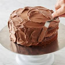 Best Chocolate Buttercream Frosting Recipe Land Olakes
