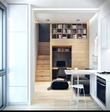 decor ideas for small apartments. Simple Apartments Donu0027t Overlook The Floors With Decor Ideas For Small Apartments A
