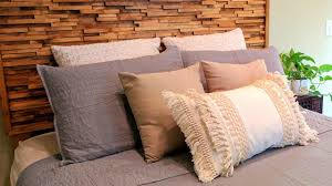 full size of queen designs inspiring beds wooden diy pallet images plans king ideas wood for