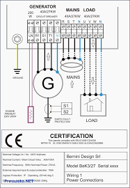 electrical wiring ats panel wiring diagram pdf 4 pole contactor electrical wiring diagram software for house electrical wiring ats panel wiring diagram pdf 4 pole contactor of house distr diagrams kohler ats wiring diagram ( 89 related diagrams)