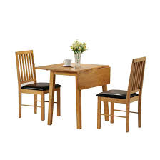 wooden folding dining table large size of chair folding table and chairs stainless fold dining room