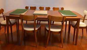 tablecloths measure tables tree dollar paper sizes round tablecloth patio standard small target lace table inches