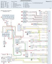 peugeot 306 phase 3 wiring diagram Car Wiring Diagrams Peugeot Car Battery Wiring Diagram