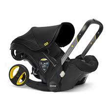 best travel system strollers 2020