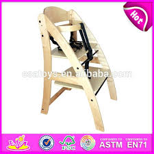 toy high chair kids wooden toy high chair uk