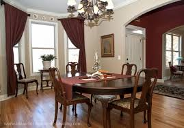 fancy dining room curtains. Best 25 Dining Room Ds Ideas On Pinterest Stunning Fancy Curtains